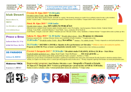 PDF 2015 Plakát Michal s podkladem