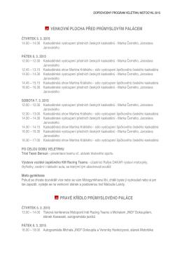 Doprovodny_program_Motocykl_2015