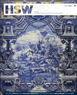 HSWinfo 2015/2