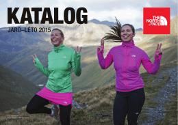 katalog _ LETO 2015 _ komplet.indd