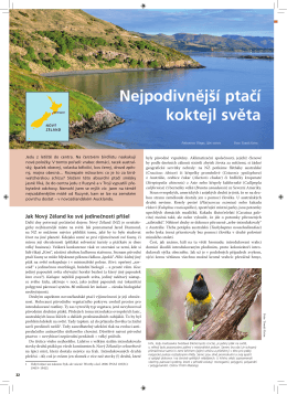 Ptaci svet 022015.indd