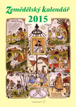 stažení ukázky 2015