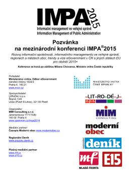 2015 - MIM Consulting