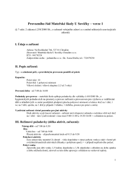 provozni rad_mš_verze 1_30.9.2015