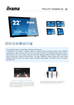 Stáhni PDF