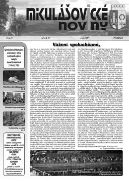 MN 9-15 ok na web