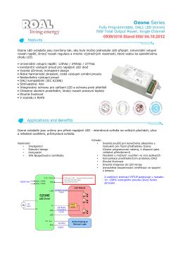 ROAL RSOZ070-120-Full - AEC ELEKTROTECHNIKA spol. s ro