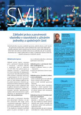 Ukázkové číslo časopisu ve formátu pdf