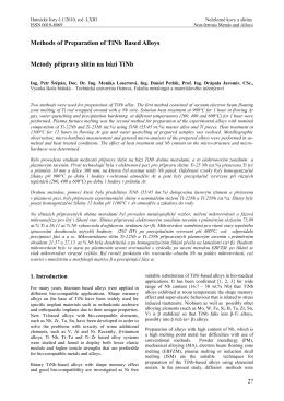 metody-pripravy-slitin-na-bazi-tinb (6 240,63 kB)