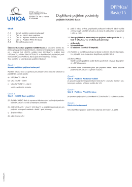 DPP/Kas/ Basic/15