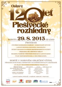 plesivec-120-let