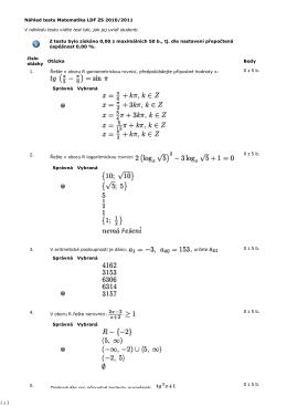 (Port\341l obecn\375ch test\371)