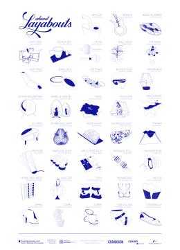Plakát výstavy (anglicky, PDF / 3,5 MB)
