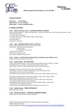 Program-Feste-Teatrale-priloha-k-TZ