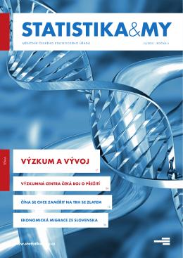 Aktuální vydání ke stažení v PDF