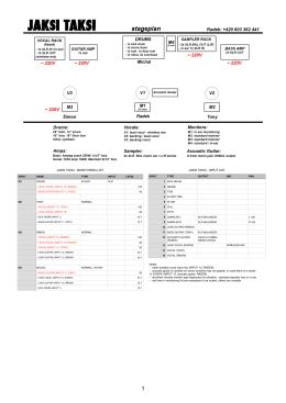 Zde ke stažení ve formátu PDF