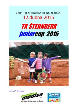 pozvanka_detsky_turnaj_2015