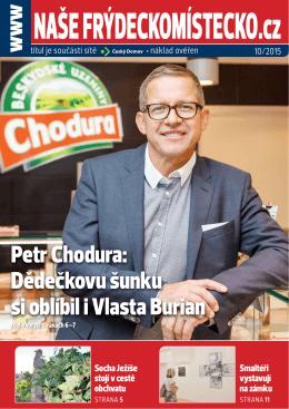 FM 10_2015.indd - Naše Frýdecko Místecko