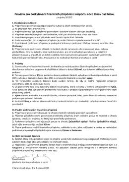 kks-pravidla 2015-2