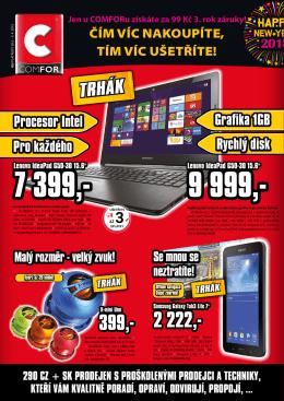 Noviny 03/15 - TVRDIKSERVIS.cz