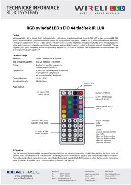 195 kB - idealnonstop.cz