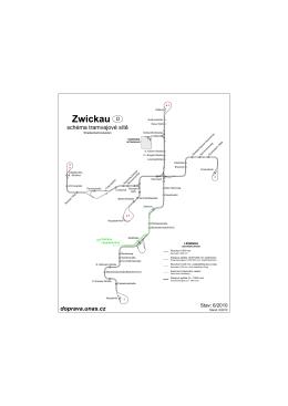 PDF - Doprava