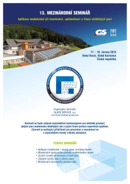 Stažení PDF brožury