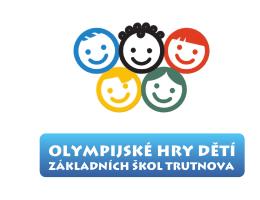 OHD - informační brožura - Základní škola kpt. Jaroše, Trutnov