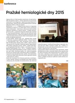Celý článek - Nemocnice Na Františku