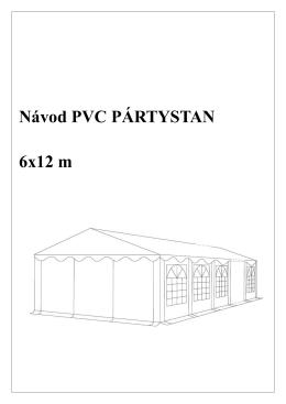Návod v pdf kde stažení zde