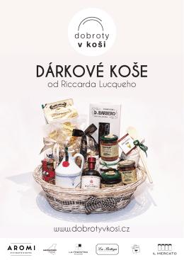 katalog kosu2015-CZ_bez orezek