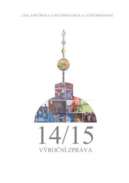 vz_2015