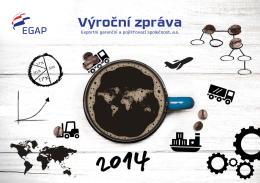 Výroční zpráva 2014 (2 249 kB)