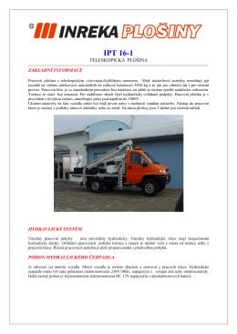 IPT 16-1