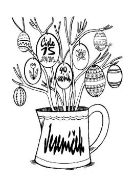 Jeseníček č. 15 - Základní škola a mateřská škola Jesenice