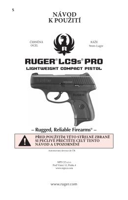 LC9s Pro