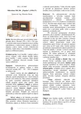 SN 19/1989 - Historický radioklub československý