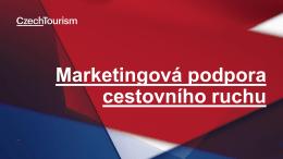 Martina Thielová - Asociace horských středisek ČR, os