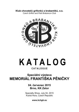 MEMORIÁL FRANTIŠKA PĚNIČKY