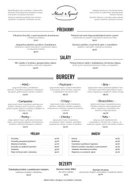 MENU v pdf - Meat & Greet Burgerhouse