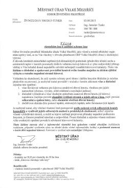 pdf 2 MB