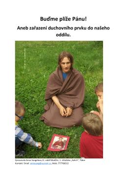 Projekt_Sursum_2015_Anna Vangelova