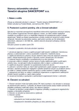 Stanovy občanského sdružení.pages