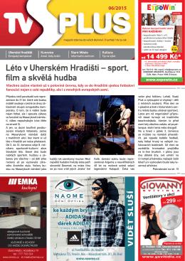 tvsplus 062015.indd
