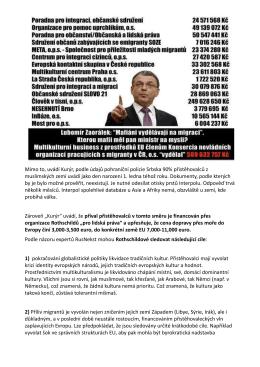 Mimo to, uvádí Kurýr, podle údajů pohraniční policie Srbska 90