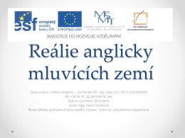 UK 3 - Střední průmyslová škola textilní Liberec
