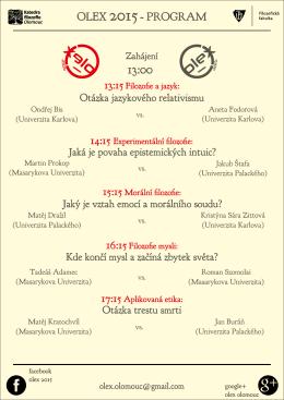 OLEX 2015_program