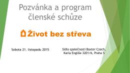 pozvanka-clenska-schuze-21112015-final