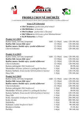 prodejchovnedrubeze2015