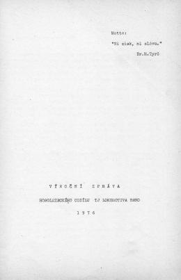 1976 - lokalka.eu